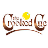 Crooked Cue