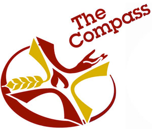 The Compass Foodbank
